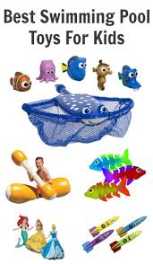 best 25 outdoor toys for kids ideas on pinterest water