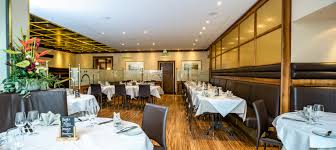 cuisine brasserie restaurant cigar lounge in oerlikon restaurant ö