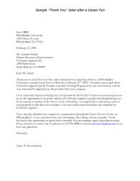thank you letter after dental interview sample shishita