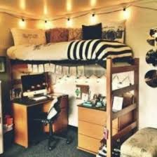 Hipster Bedroom Ideas Smart Guide Home Design Shuttle  City - Hipster bedroom designs