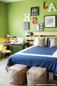 chambre castorama decoration murale castorama maison design bahbe com