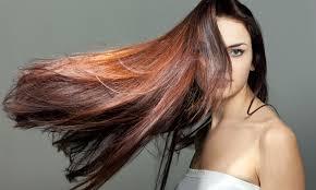 haircut hair spa and more at crystal unisex salon