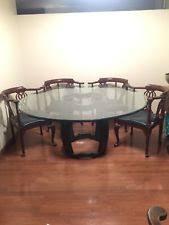 drexel heritage dining room ebay
