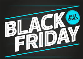 best web black friday deals best black friday deals 2017 u0026 expected discount offers