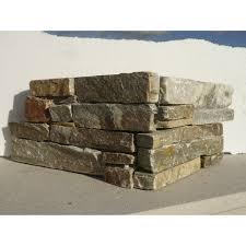 fontaine en pierre naturelle plaquette de parement pierre naturelle orient stonepanel leroy