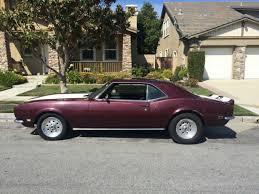 chevelle camaro chevrolet camaro rs ss 1968 chevelle chevy white small block