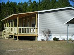 Covered Porch Plans 9 Beautiful Manufactured Home Porch Ideas