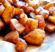 cuisiner le plantain negronews vous propose aujourd hui une recette qui nous vient du
