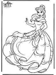 http coloringpagesabc coloring pages kids