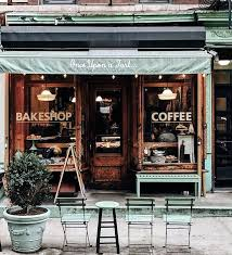 best 25 cute coffee shop ideas on pinterest coffe shop