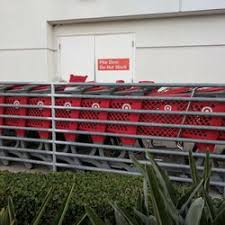 target norwalk black friday target 108 photos u0026 146 reviews department stores 200