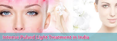 intense pulsed light therapy intense pulsed light treatment home
