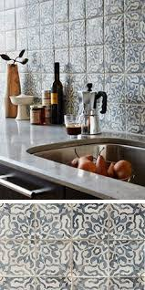 how to paint tile backsplash in kitchen 16 best handpainted ceramic tiles images on tiles
