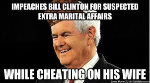 Newt Gingrich Meme - image 238584 newt gingrich know your meme