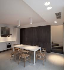 minimal furniture look for spacious look my decorative
