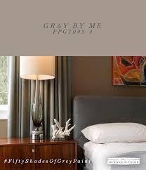 50 shades of grey bedroom ideas webbkyrkan com webbkyrkan com