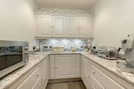 spray painting kitchen cabinets edinburgh tv cupboard inspiration scullery martin