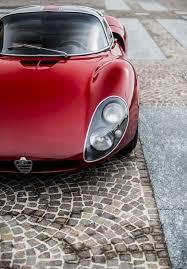 2016 best alfa romeo images on pinterest auto alfa romeo cars