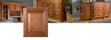 kitchen collection chillicothe ohio call cls kitchens outlet for cabinets at a discount in columbus ohio