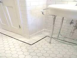 Bathroom Floor Coverings Ideas Bathroom Floor Covering Options Stroymarket Info