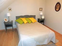 chambres d hotes aignan chambres d hôtes au gré du temps chambre chambres familiales et