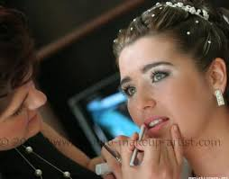 Makeup Classes In New York Makeup Brands With Makeup Artist Achool With Andnew York Makeup