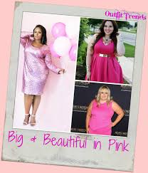 thanksgiving dresses for women 15 fashion tips for plus size women over 50 ideas