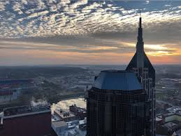 7 things to do in nashville tennessee discover wide