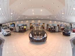 2009 lexus es 350 retail price 2015 lexus es 350 sedan for sale in edison nj 31 800 on