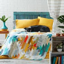 home and garden quilt magazine better homes and gardens home decor