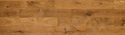 solid wood flooring on sale sale flooring direct