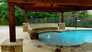 wet edge marketplace texas pools and patios