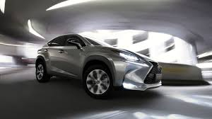 lexus old models lexus nx confirmed for australia turbo and hybrid models coming