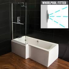 Whirlpool Shower Bath Suites Qx Elegancia Shower Bath With Option 5 Whirlpool Qx From
