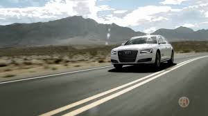 lexus certified pre owned program review audi cpo program overview autotrader youtube