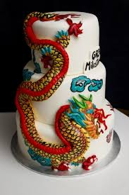 Food Presentation Ideas Into The Chinese Weddings Trendy Mods Com