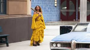 beyonce coffee table book beyonce releases new coffee table book pret a reporter
