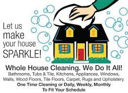 Upholstery Hendersonville Nc Carpet Cleaning Hendersonville Nc 828 692 1566