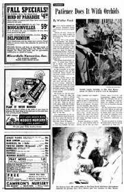 Independent Press Telegram From Long Beach California On November by Independent Press Telegram From Long Beach California On November