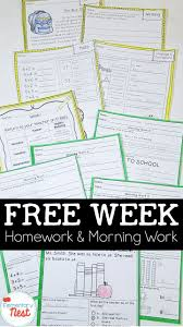 60 best freebies from elementary nest images on pinterest second