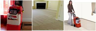 Rug Doctor Carpet Cleaner Carpet Cleaning With Rug Doctor Moving Insider
