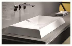 waschtisch design design waschtische machen sie mehr aus ihrem badezimmer my