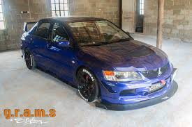 mitsubishi evolution 7 mitsubishi evo 7 8 9 sidesteps side skirt extensions
