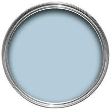 dulux first dawn matt emulsion paint 2 5l departments diy at b u0026q
