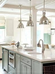 pendant light kitchen island pendant lights for kitchen island bench rustic lighting modern