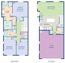 2 bedroom apartments in chandler az 1 2 3 bedroom apartments in chandler az camden chandler