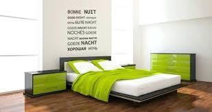 chambre du commerce laval sticker chambre sticker chambre bonne nuit multilingue chambre de