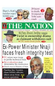 the nation september 1 2012 by the nation issuu