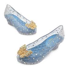 249 best images about tutu tiara tea party savvy s 1st vestido fantasia cinderela com tiara original disney itabuna