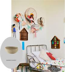 Kid Toy Storage Ideas Five Cool Shelf Ideas For A Kids Room
